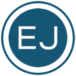 EJ Visuals