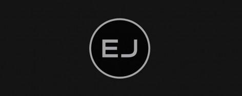 Eero Johnson - video screen