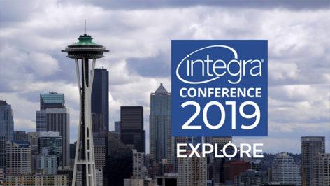 Integra Conference