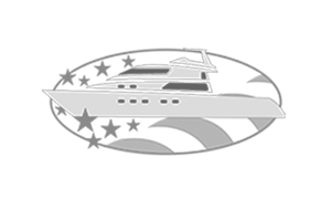AAM Logo white
